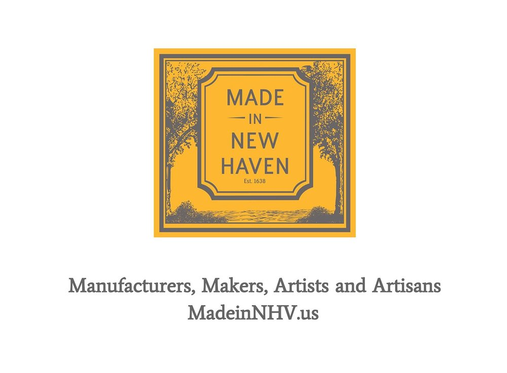 Made in New Haven.jpg