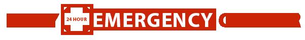 KatyEmergency.png