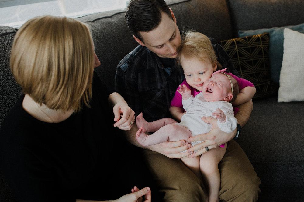 Philbin Family-20.jpg