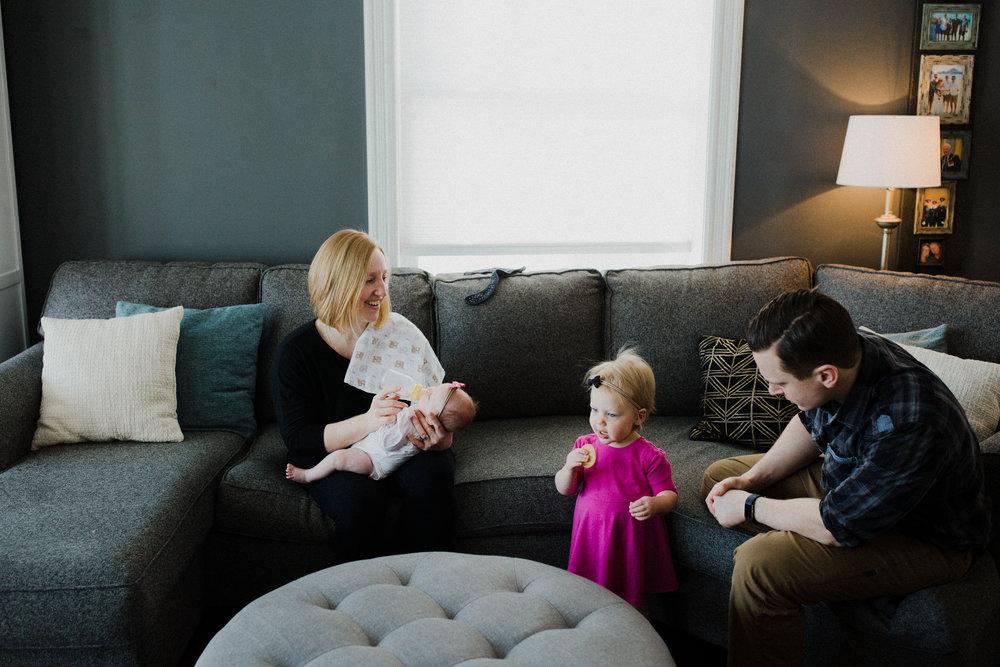 Philbin Family-39.jpg