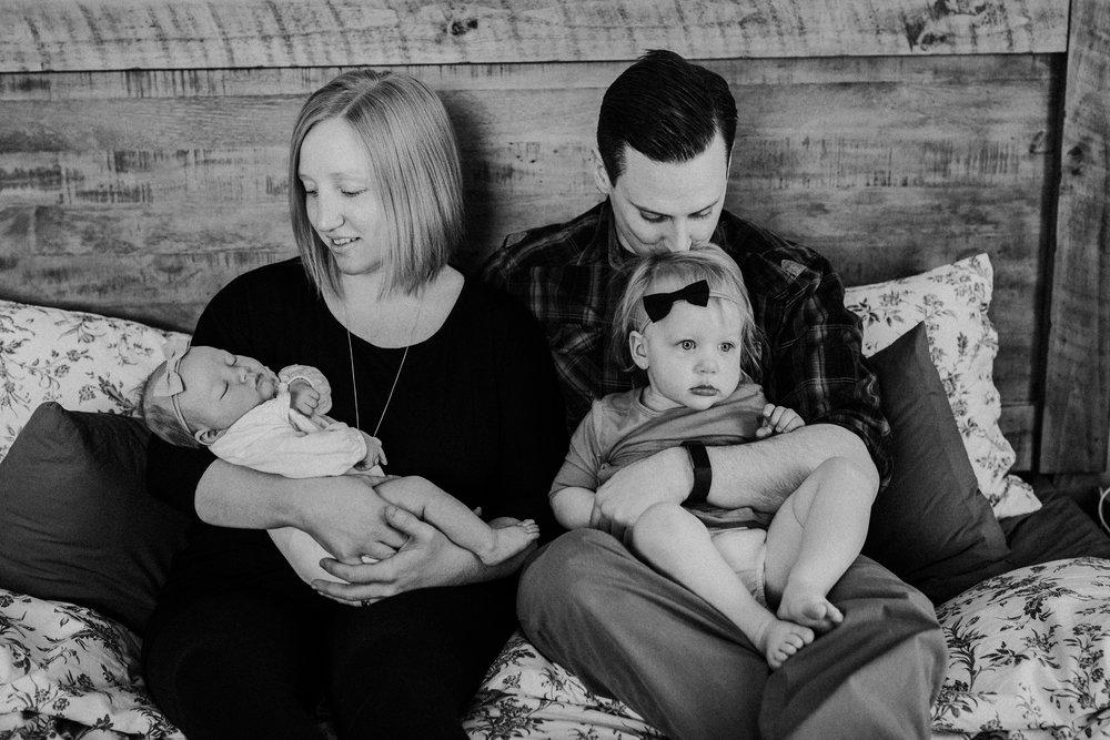 Philbin Family-91.jpg
