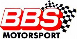 BBS Motorsport.png