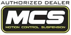 MSC Suspension.png