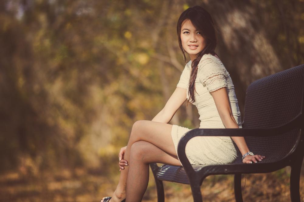 nat_photography-3383.jpg