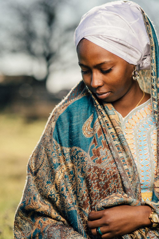 Zikra, Mali
