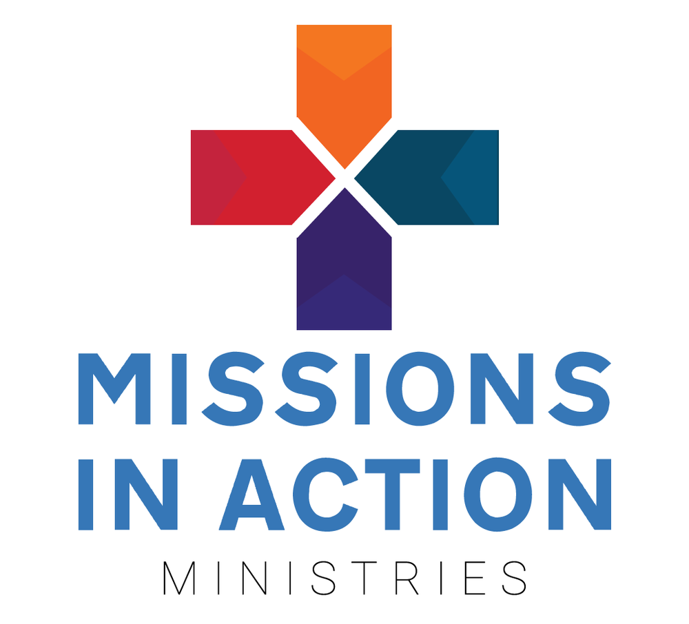 Missions In Action Ministry