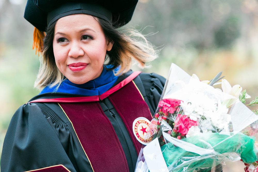 Pimara, PhD