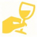 PICTO Wine.jpg