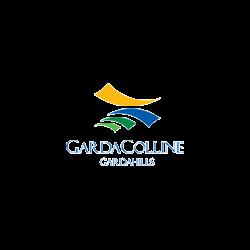 logo-gardacolline.png