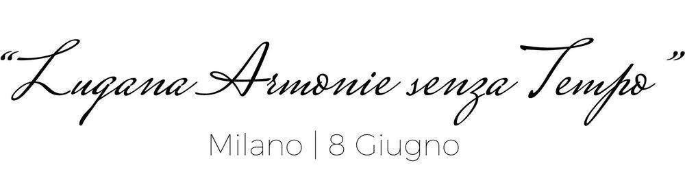 Lugana Armonie Senza Tempo 2018.jpg