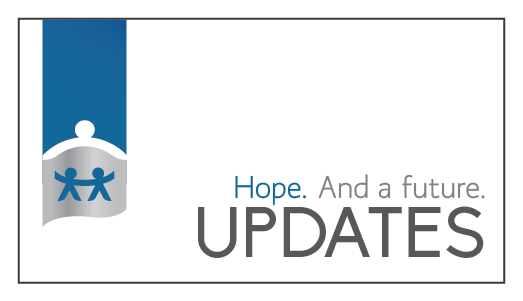 hope and a future building updates logo-01.png