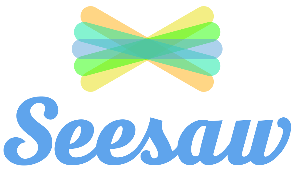 seesaw-script-icon-combo.png
