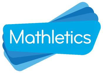 Mathletics-Logo-350px.png