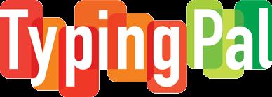 typing-pal_logo.png