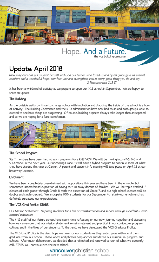 hope and a future newsletter 05 apr 2018.png