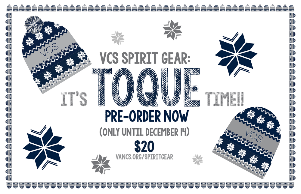 toque poster winter 2018 for web.png