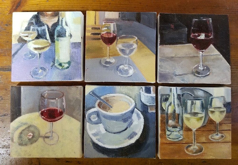 6littlepaintings.JPG