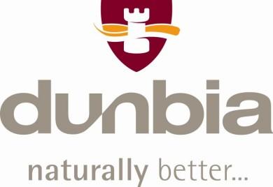 Dunbia