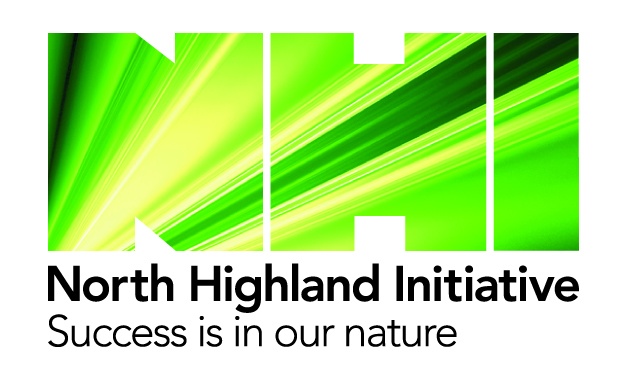 North Highland Initiative
