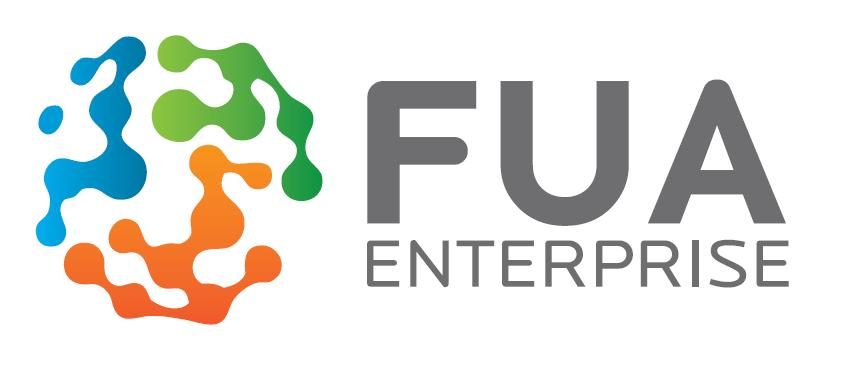 130129_FUA_Logo.jpg