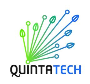 qt logo_high.png