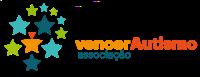 vencerautismo-horizontal-logo
