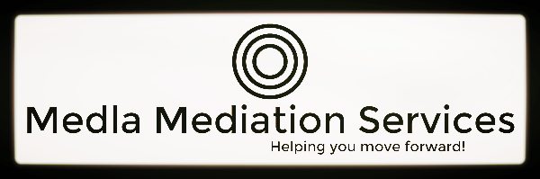 Medla Mediation Services