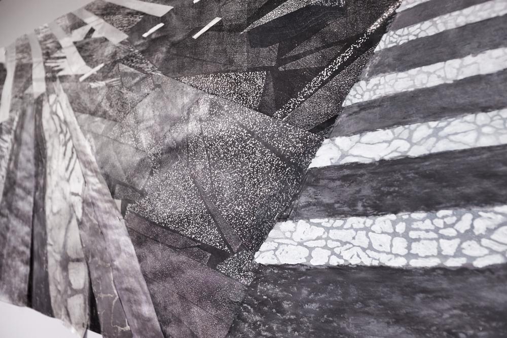Kristie Valentine (detail)