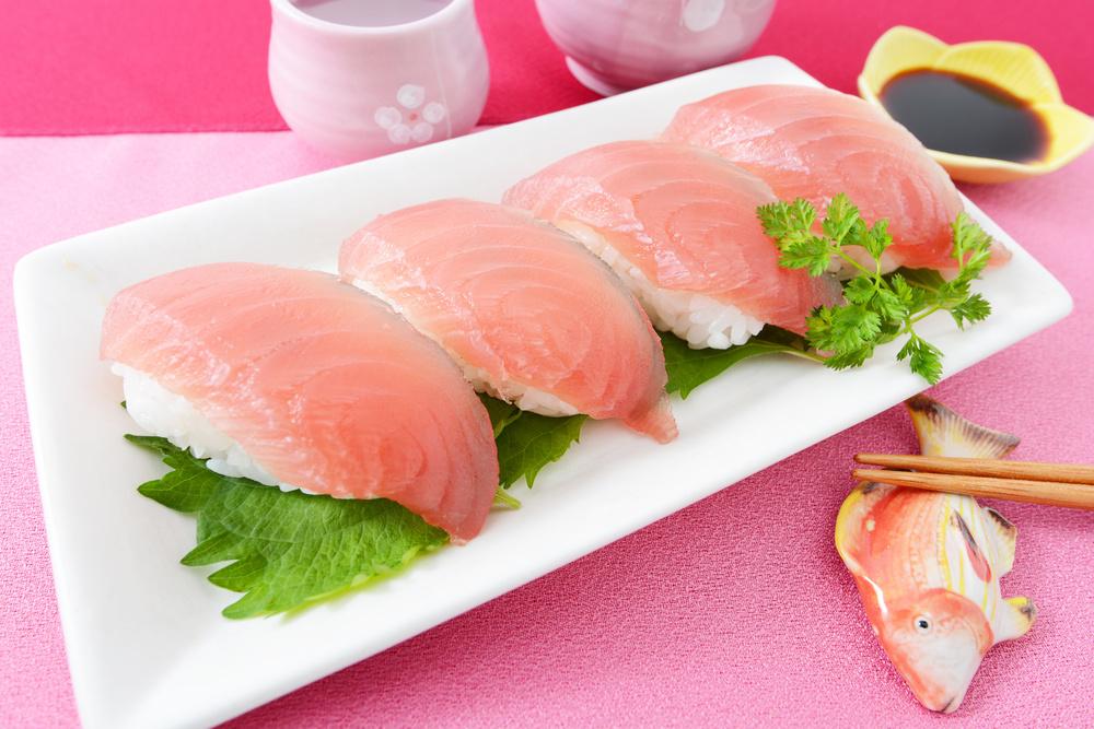 Mercury in fish zipongo for Mercury fish pregnancy