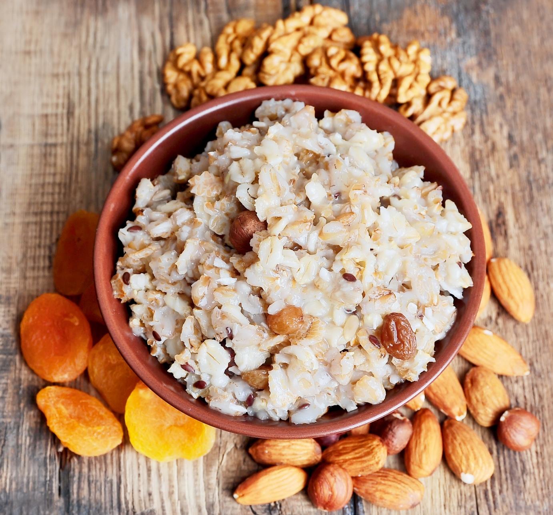 Natural Way To Bring Down Triglycerides