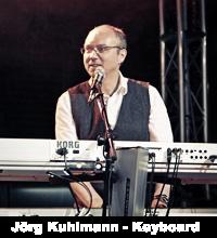 Jörg.png