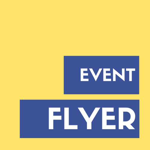 Flyer icon.png