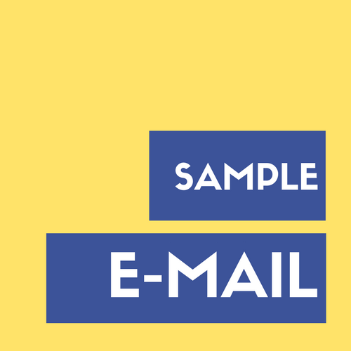 sample email icon.png