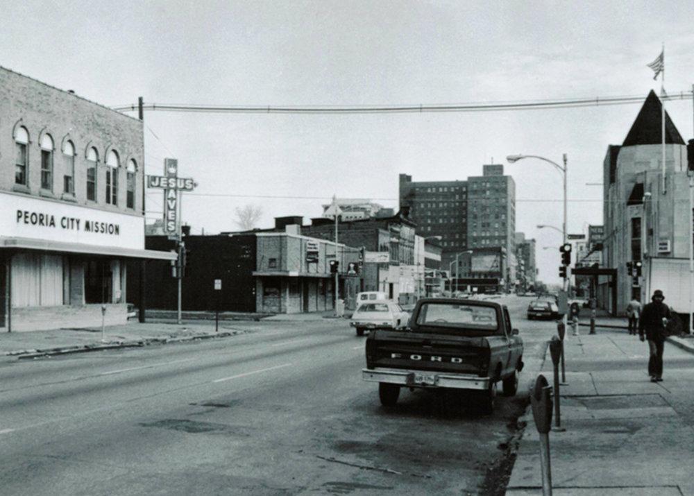 1956 5x7.jpg