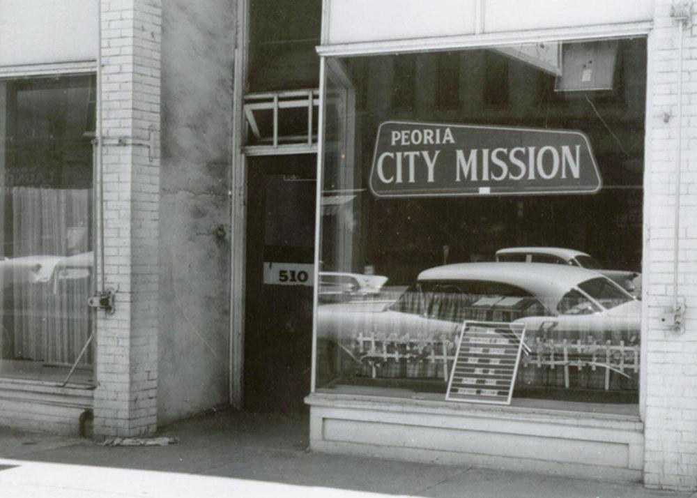 mission_edited 1955 5x7.jpg