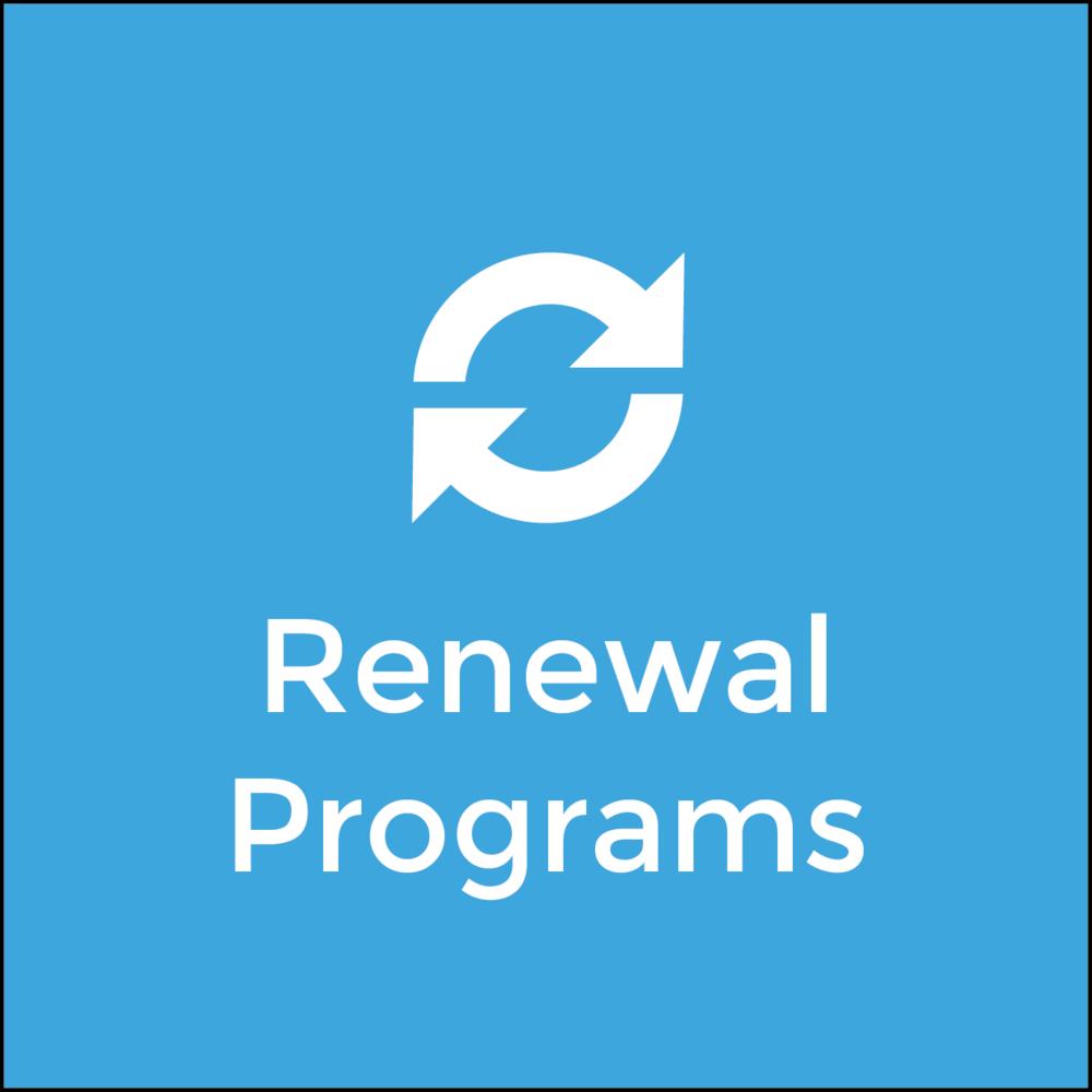 Renewal Prog 18.png