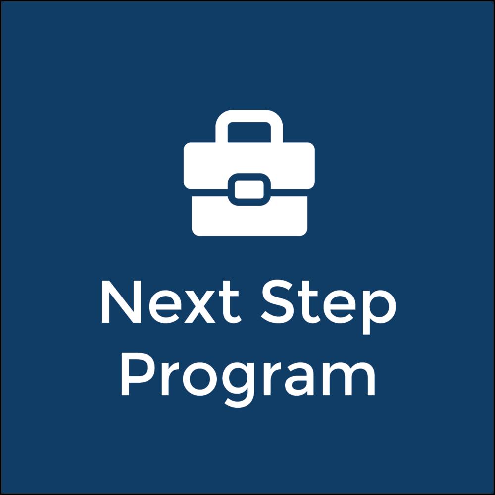 Next Step Prog 18.png
