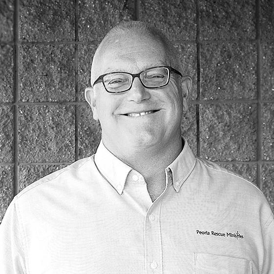 Lee BurnhamMen's Ministries Senior Director - (309) 676-6416 ext. 1005lburnham@peoriarescue.org
