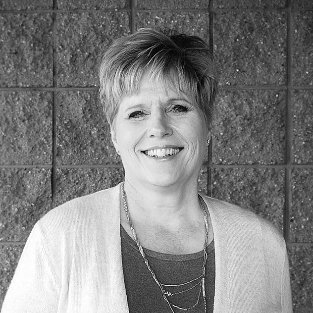 Julie PhilyawWomen's & Family Ministries Senior Director - (309) 688-0202 ext. 1204jphilyaw@peoriarescue.org