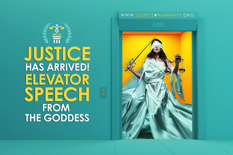 Goddess_Elevator2.jpg