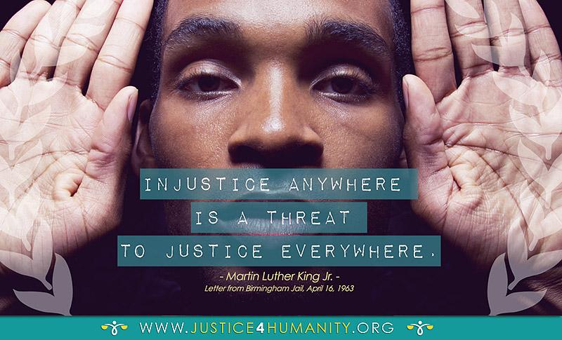 InjusticeMLK_ACIJ-MEME.jpg