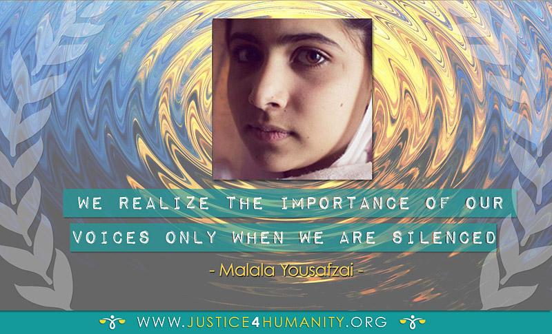 Malala_VoicesSilenced-ACIJ-MEME.jpg