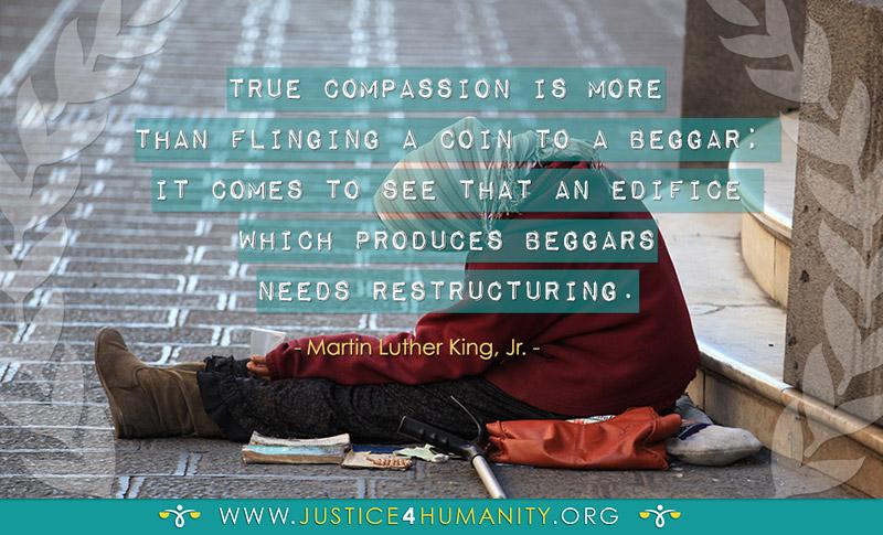 TruCompassionMLK_ACIJ-MEME.jpg
