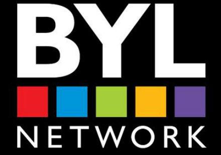 BYL-Network-Featured.jpg