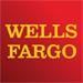 wells fargo 75x75.jpg