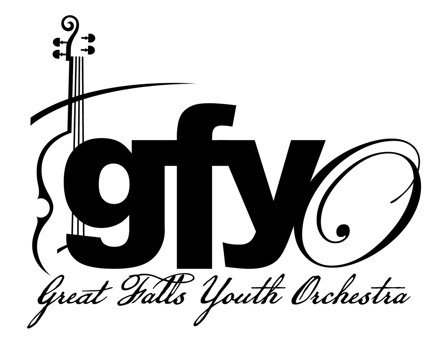 Great Falls Youth Orchestra