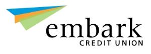 Embark Logo_No Tag.jpg