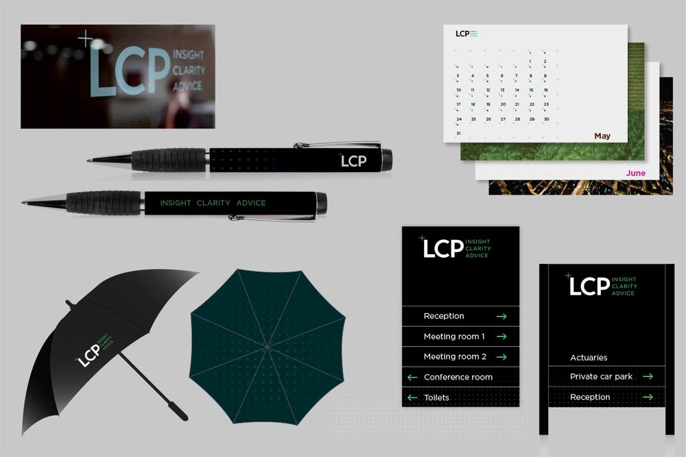 20_work_LCP_1200_72dpi_new_09.jpg