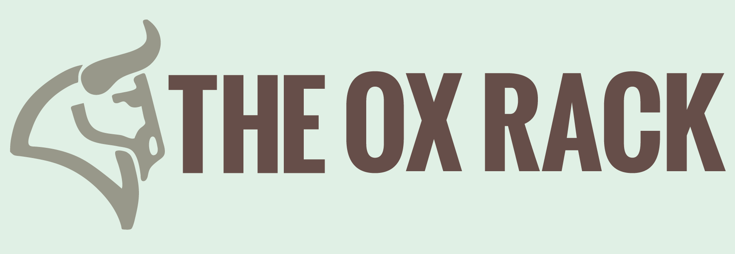 The Ox Rack