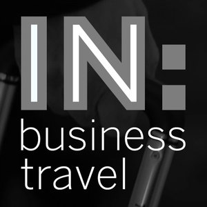 IN: business travel